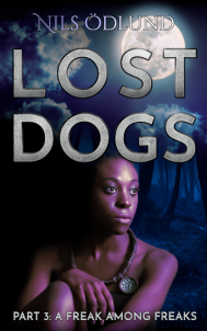lost dogs 3 - revision 1 - final small