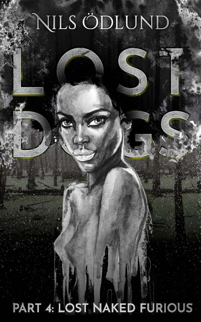 lost dogs 4 ebook cover - revision 1 - final small
