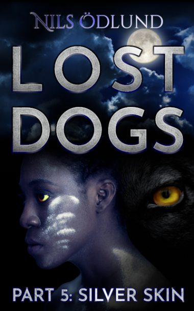 lost dogs 5 ebook cover - revision 1 - final 1 small